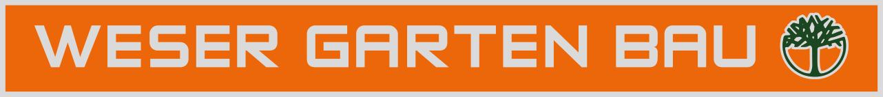 Weser-Garten-Bau_Logo